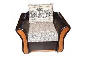 Safari fotel