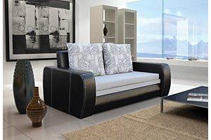 Quantum-Lux kanapé