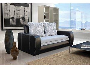 amatőr kanapé