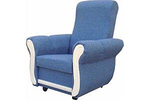 Bogi fotel