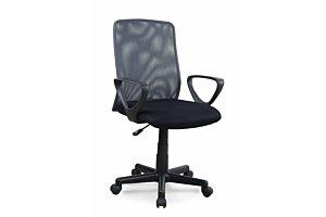 Alex irodai szék