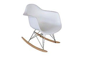 Bedver szék