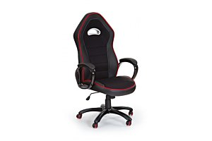 Enzo irodai szék