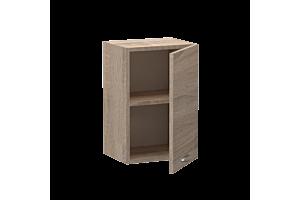 Csenge konyha felső 1 ajtós elem (FJ6040)