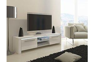 Helix Tv állvány