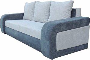 Ramóna kanapé