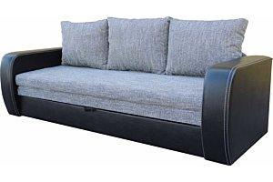 Trinity kanapé