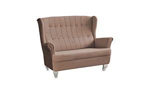 Kerry kanapé