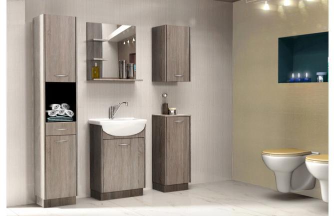 lori fürdőszoba
