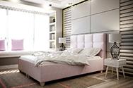 Hálószobába való bútorok