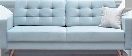 Boras kanapé