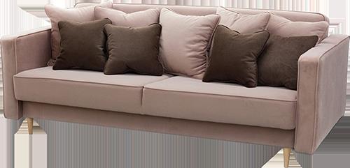 Alma kanapé